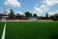 stadion_pradniczanki_krakow03