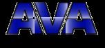 AVA SEATS Sp. z o.o.